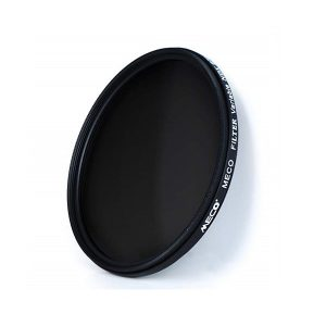 فیلتر Meco ND-X 77mm