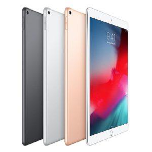 تبلت اپل Ipad Air 3 256GB 4G