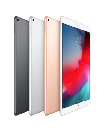 تبلت اپل Ipad Air 3 256GB 4G