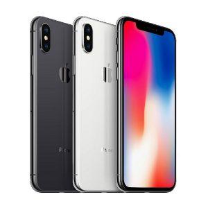 گوشی اپل Iphone X 64GB