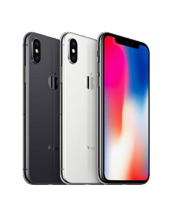 گوشی اپل Iphone X 256GB