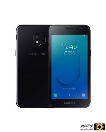 گوشی سامسونگ Galaxy J2 Core ظرفیت 8 گیگابایت مشکی