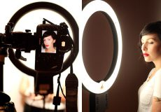 makeup-photography-lighting-ring-light-5-min