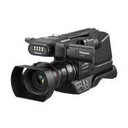 دوربین فیلمبرداری پاناسونیک HC-MDH3