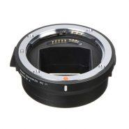 مبدل لنز سیگما به سونی مدل MC-11