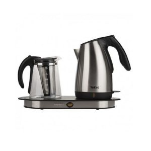 چای ساز تفال BK511