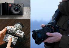 ts-best-of-2017-mirrorless-cameras-min