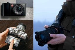 ts-best-of-2017-mirrorless-cameras-min