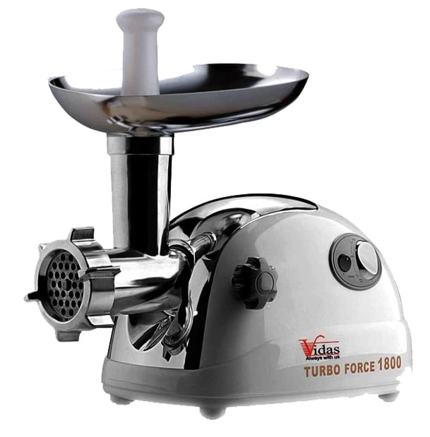 چرخ گوشت ویداس مدل VIR3505