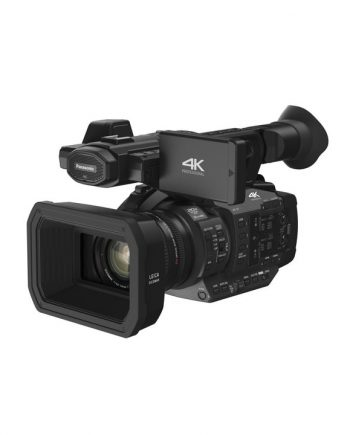 دوربین فیلمبرداری پاناسونیک HC-X1